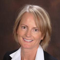Katie A. McKay