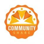 CommunityShare, Collaboration