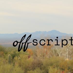 off script 2