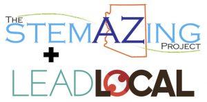 Off Script, StemAZing Project, school leadership